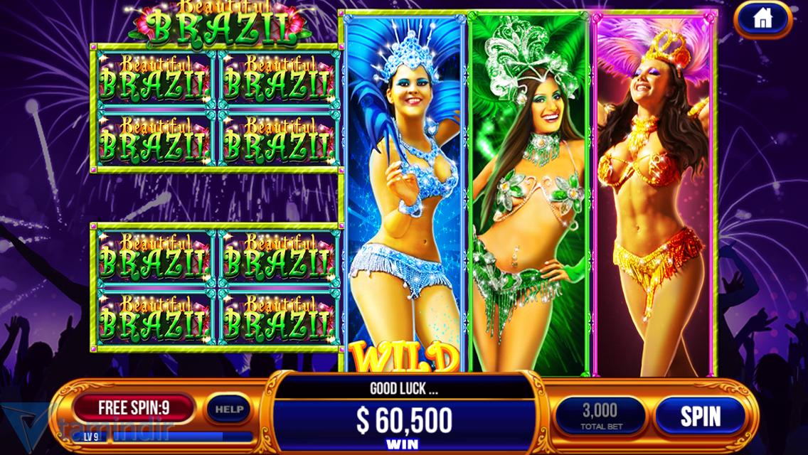 Скачать казино на Андроид - ТОП казино в