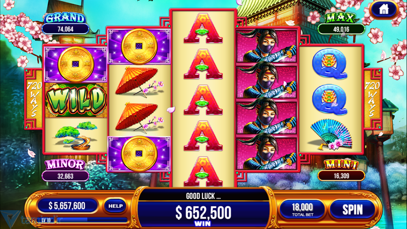 are free spins key for finding slots Just some live play and free spins in aristocrat's pure magic slot this, and pure gold i believe play the same there are stacks of all symbols except wild on all reels.