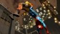 Spider Man 2 2