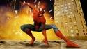 Spider Man 2 4