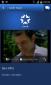 Star TV 4