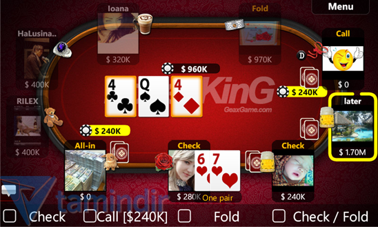 Ks problem gambling