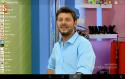 Tvgo Plus Live Tv 2