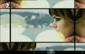Tvgo Plus Live Tv 3