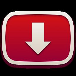 Ummy video downloader 1.3 скачать бесплатно - фото 7