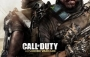 Call of Duty: Advanced Warfare Multiplayer, Bu Haftasonu Boyunca Ücretsiz!