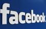 Facebook'un Yeni Uygulaması Facebook Lite Yayınlandı