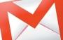 Çin, Gmail'e Erişimi Engelledi