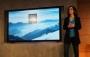 Microsoft'un Yeni Akıllı Tahtası Surface Hub Açığa Çıktı