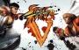 Street Fighter 5 Duyuruldu, Hazırlanın!