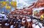 Temple Run VR, Sanal Gerçeklik Gözlüğü İçin Hazır!