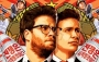 The Interview Filmi, Torrrent İle 20 Saatte 750.000 Kez İndirildi