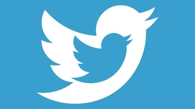 Twitter'ın Yeni Özelliği Duyuruldu!