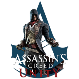 Assassin's Creed Unity Türkçe Yama