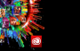 Adobe Creative Cloud'un Android Ön Sürümü Yayınlandı
