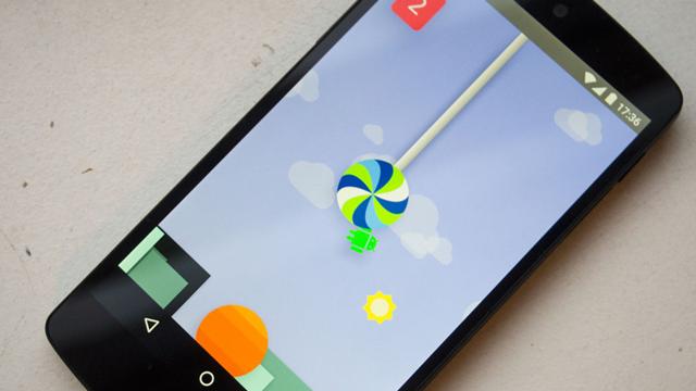 Android+Lollipop%27ta+Gizli+Flappy+Bird+Oyunu+Bulundu