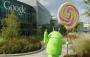 Android 5.0 Lollipop Hangi Akıllı Telefon Modellerinde Bulunacak?