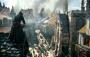 Assassin's Creed Unity'nin PC Sistem Gereksinimleri Yayınlandı