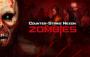 Counter Strike Nexon: Zombies Bugün Açık Beta Ziyaretçilerini Bekliyor