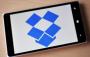 Dropbox'ın Uygulaması Windows Phone Cihazlarına Geliyor