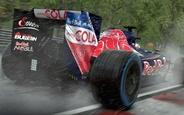 F1 2016'dan İlk Detaylar ve Ekran Görüntüleri Geldi