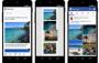 Facebook, Mobil Uygulamasına Resim Gönderileri Güncellemesini Duyurdu