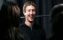 Facebook, Şimdilik WhatsApp'tan İşletim Yapmayı Hedeflemiyor