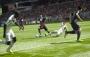 FIFA 15'de Usta Oyuncu Olmanın Yolları