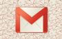 Gmail'ın Yeni Görünümü ve Özellikleri Sızdırıldı