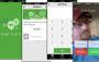 Google, Hangouts Aramalarını 25 Ülkede Deneme Amaçlı Ücretsiz Yaptı