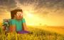 Minecraft'ın Film Projesi Canlanıyor