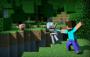 10 Şanslı Kişiye Tam Sürüm Minecraft Hediye Ediyoruz!