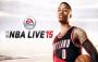 NBA Live 15'e Erken Erişim İmkanı ve Demo Tarihleri