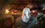 The Witcher 3: Blood and Wine İle Son Göreve Hazırlanın
