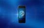 Turkcell Mobil Sitelerinizi Tasarlamayı Kolaylaştırıyor