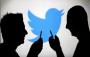 Twitter, Özel Mesaj Aracılığıyla Tweet Paylaşımı Özelliğini Getirdi