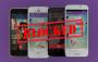 Mesajlaşma Servisi Viber Çin'de Engellendi