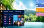 Microsoft: Windows 8 Kullanıcıları Windows 9'a Ücretsiz Geçiş Yapabilecek