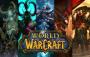 World of Warcraft'ın Yıl Dönümüne Özel Belgesel: Looking For Group
