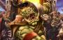 Yeni World of Warcraft Sınıf Rehberleri Videoları Yayınlandı