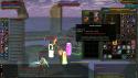 Knight Online 3
