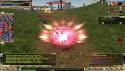 Knight Online 4