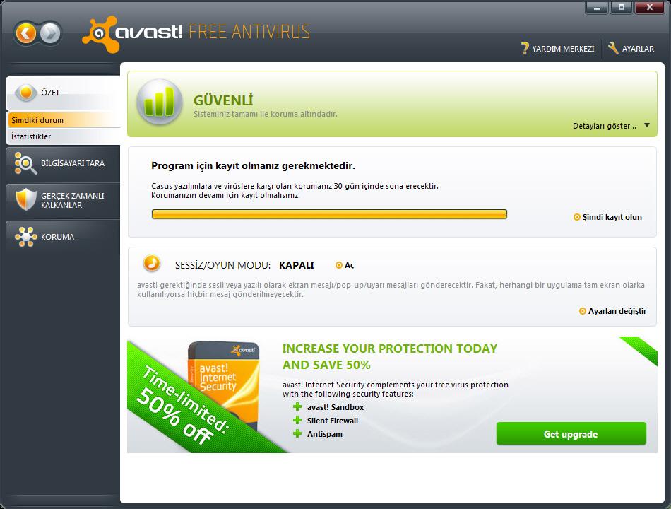 Avast-free-antivirus-setup - cc257