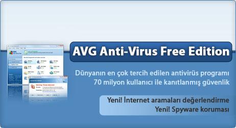 msn polygamy gratuit sans virus