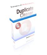 http://img.tamindir.com/ti_e_ul/Dramacydal/duplicate-cleaner-tamindir.png
