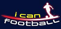 http://img.tamindir.com/ti_e_ul/Dramacydal/icanfootball-tamindir-logo.jpg