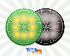 LimeWire (Mac OS X)-5.5.16