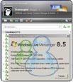 live MSN 8.5 İNDİR