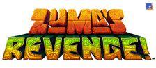 Zuma's Revenge!-1.0.4.9495