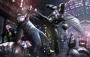 Batman'in Sesi Arkham Origins'te Değişecek